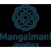Mangalmani Jewellers
